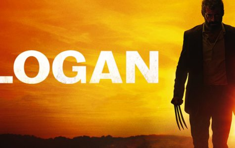 Didgeri…Doo Go See Logan