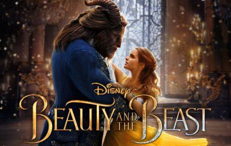 The Beauty of Disney