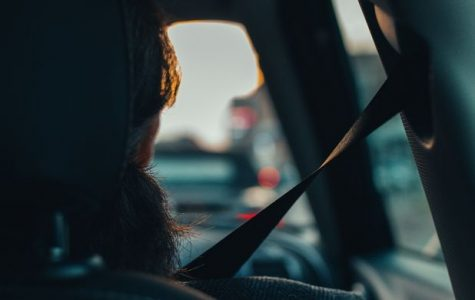 Why Doesn't Montana Have A Primary Seatbelt Law?