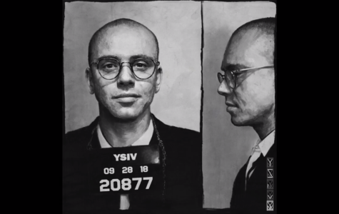 YSIV: Logic's Return Tries Too Hard