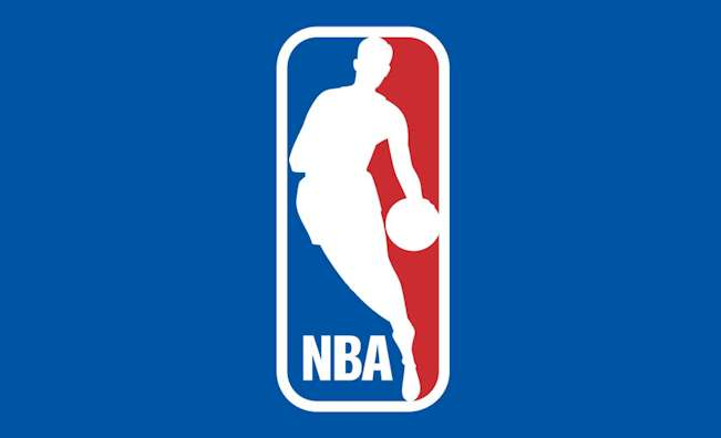The NBA: What to Expect