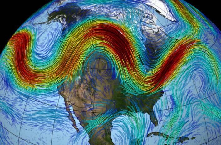 https://insideclimatenews.org/news/02022018/cold-weather-polar-vortex-jet-stream-explained-global-warming-arctic-ice-climate-change