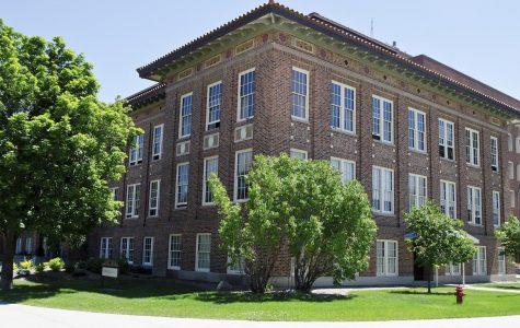 College of the Week: MSU