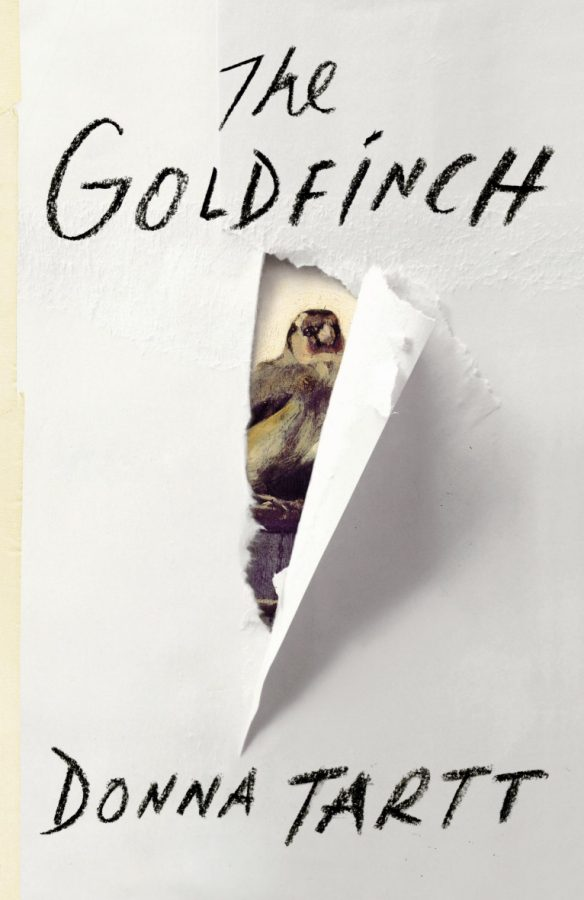 This+Book+is+like+the+Finch%3A+Golden