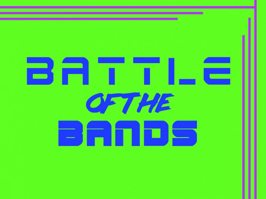Battle+of+The+Bands