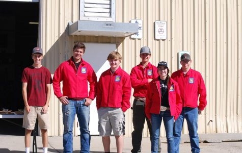 Club Profile: SkillsUSA