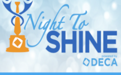 Night to Shine 2020!