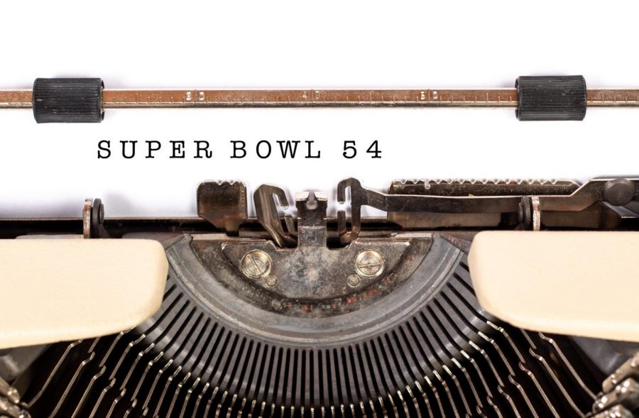 Super Bowl 54 Recap