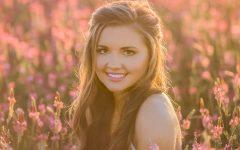 Student Profile: Josie Trudeau