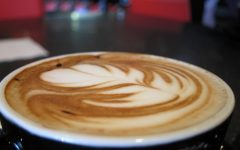 Caffeine in our Community