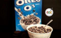 CCC: Oreo O's - Review