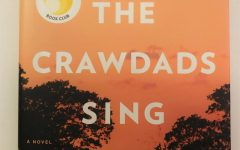 Singing Praises for Where the Crawdads Sing