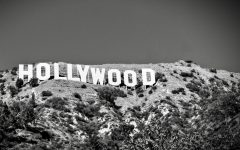 Hollywood: A Story Of 'What If'