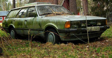 Navigating the Used Car Shortage