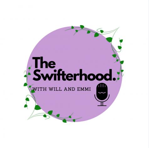 Ep1 - Welcome to The Swifterhood