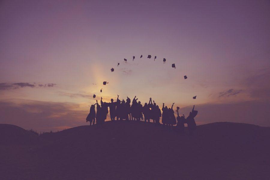 The Price to Graduate